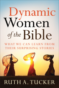 dynamic-women-of-the-bible-pic